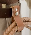 Indiana Jones Bags, Belts, Holsters, ect.